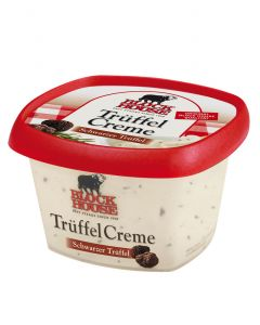Block House Trüffel Creme, Becher 200 g