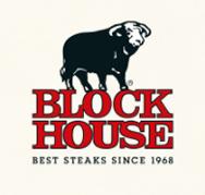 Blockhouse-Logo